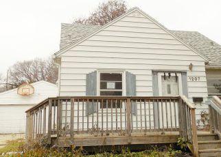 Foreclosure  id: 4222064