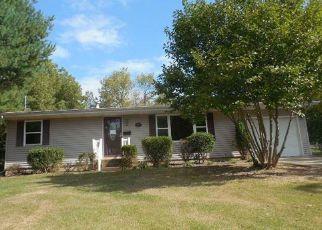 Foreclosure  id: 4222073