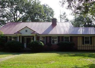 Foreclosure  id: 4222081