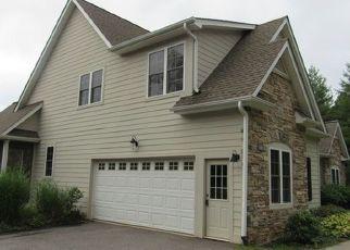 Foreclosure  id: 4222085