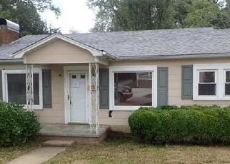 Foreclosure  id: 4222091
