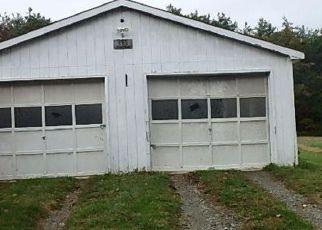 Foreclosure  id: 4222124