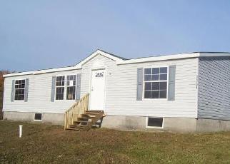 Foreclosure  id: 4222126