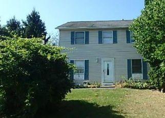 Foreclosure  id: 4222127