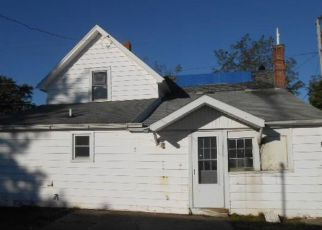 Foreclosure  id: 4222138