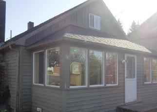 Foreclosure  id: 4222155