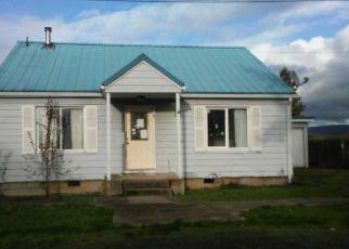 Foreclosure  id: 4222156