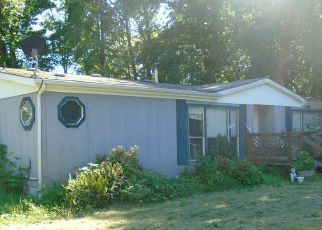 Foreclosure  id: 4222157