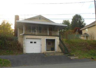 Foreclosure  id: 4222160