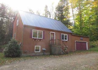 Foreclosure  id: 4222199