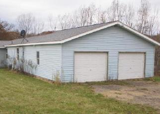 Foreclosure  id: 4222204