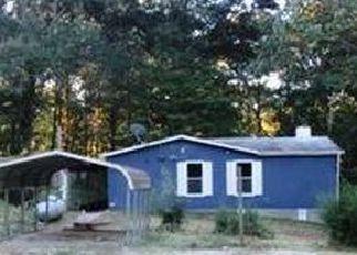 Foreclosure  id: 4222257