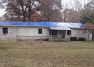 Foreclosure  id: 4222267