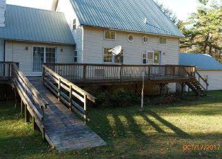 Foreclosure  id: 4222274