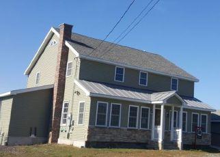 Foreclosure  id: 4222277