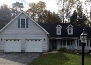Foreclosure  id: 4222280