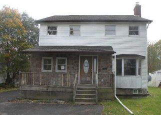 Foreclosure  id: 4222285
