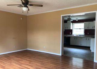 Foreclosure  id: 4222300
