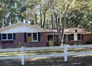 Foreclosure  id: 4222305