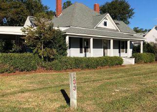 Foreclosure  id: 4222318