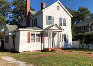Foreclosure  id: 4222325