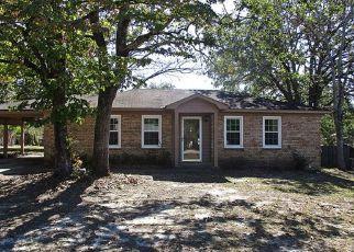 Foreclosure  id: 4222332