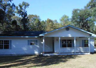 Foreclosure  id: 4222339