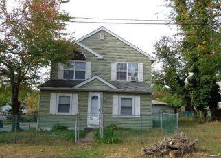 Foreclosure  id: 4222359