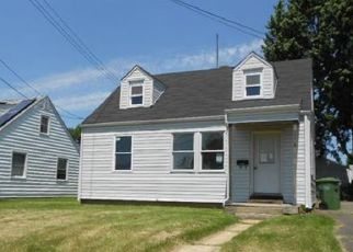 Foreclosure  id: 4222369