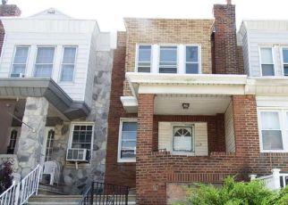 Foreclosure  id: 4222379