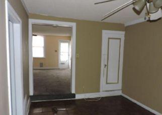 Foreclosure  id: 4222389