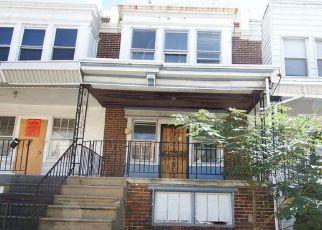 Foreclosure  id: 4222406