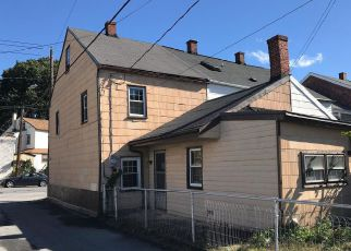 Foreclosure  id: 4222423