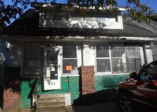 Foreclosure  id: 4222434
