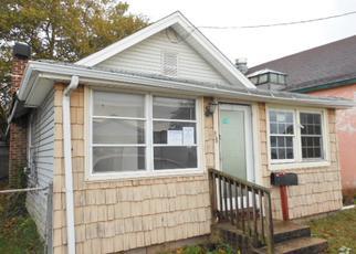 Foreclosure  id: 4222437