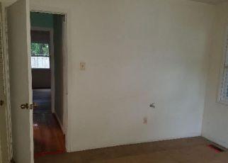 Foreclosure  id: 4222469
