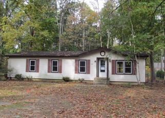 Foreclosure  id: 4222479