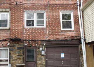 Foreclosure  id: 4222485