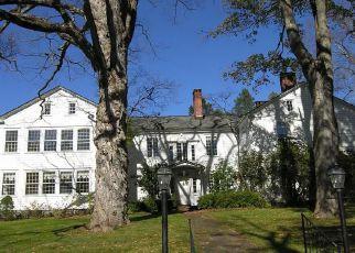 Foreclosure  id: 4222500