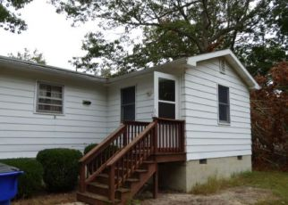 Foreclosure  id: 4222512