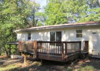 Foreclosure  id: 4222513