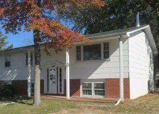 Foreclosure  id: 4222520