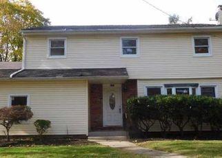 Foreclosure  id: 4222538