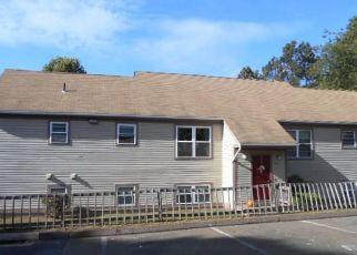 Foreclosure  id: 4222552