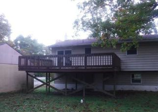 Foreclosure  id: 4222557