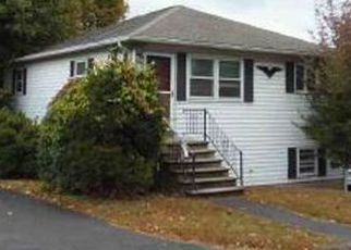 Foreclosure  id: 4222565