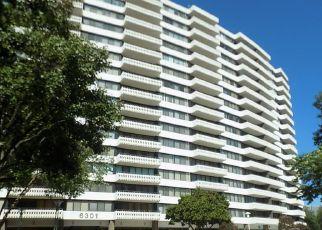 Foreclosure  id: 4222595
