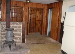 Foreclosure  id: 4222601