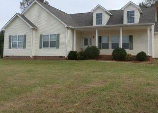 Foreclosure  id: 4222608