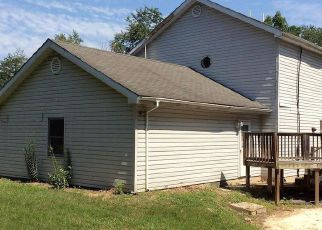 Foreclosure  id: 4222610